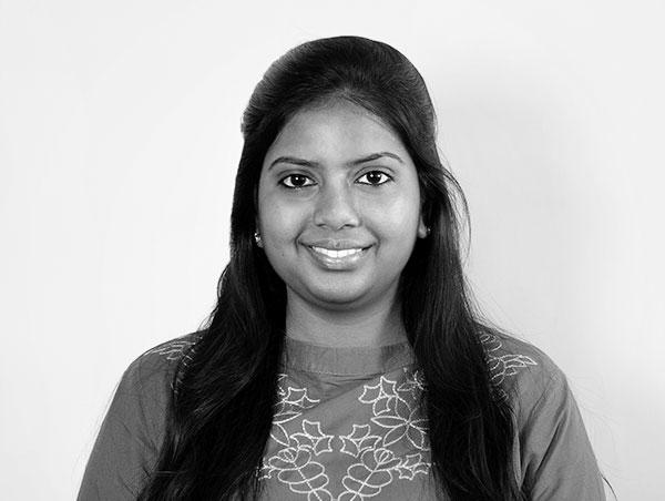 Srichaaika_Vijjappu