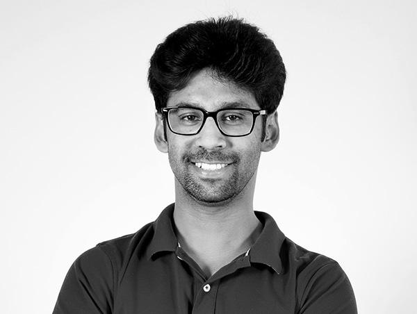 sikandar_khan