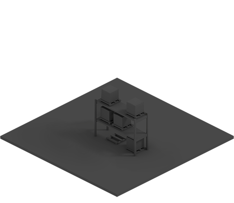 placeholder-480x417