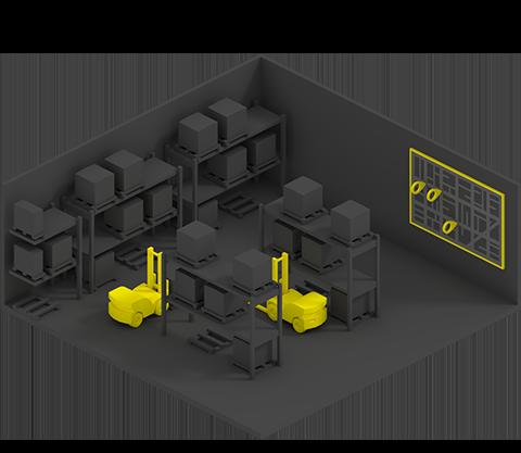 position-dark-480x417