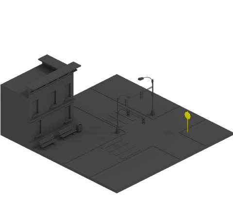 tracking-dark-480×417
