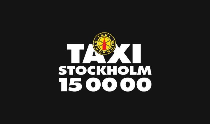 logos_taxisthlm
