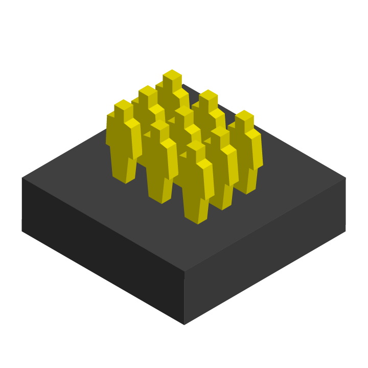 univrses-people-density