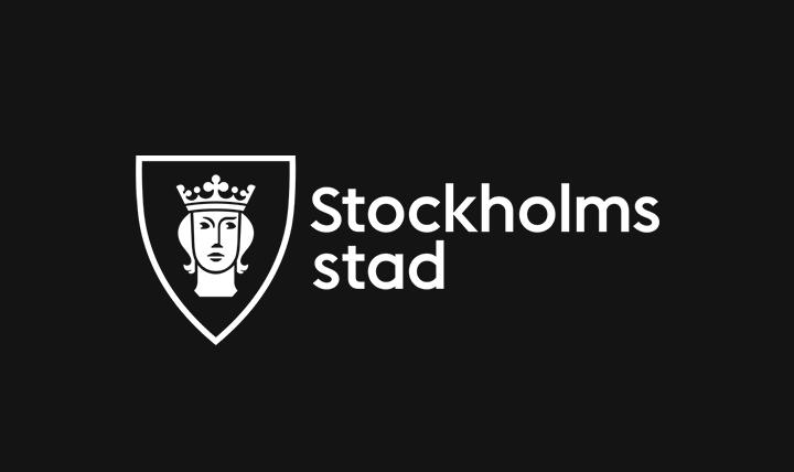 logos_stockholmsstad-ny