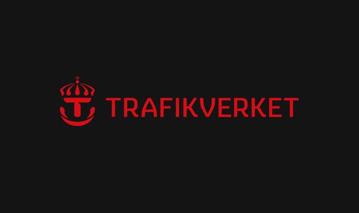 logos_trafikverket