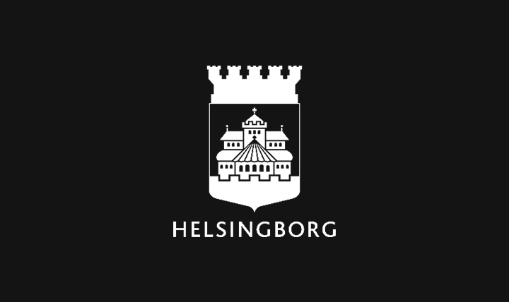logos_helsingborg